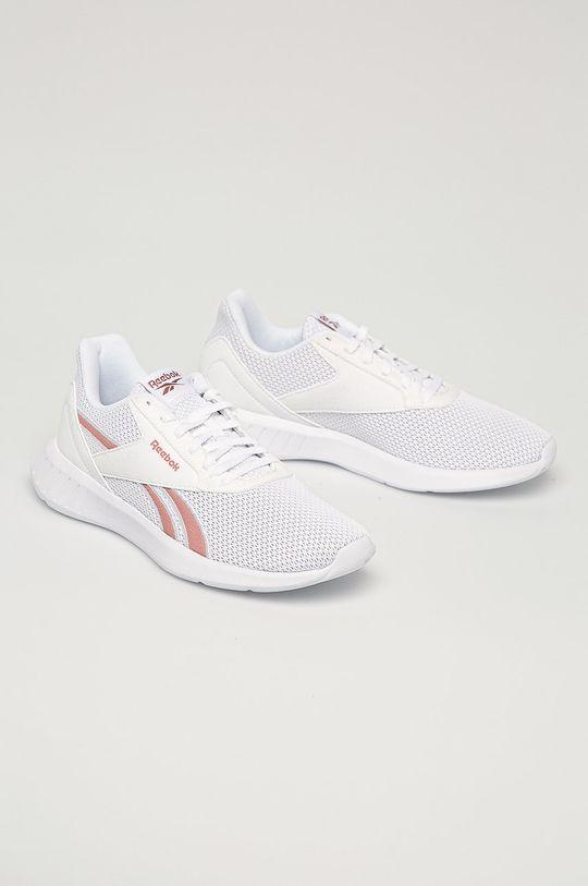 Reebok - Ботинки Lite 2.0 белый