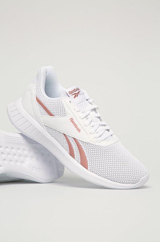 белый Reebok - Ботинки Lite 2.0