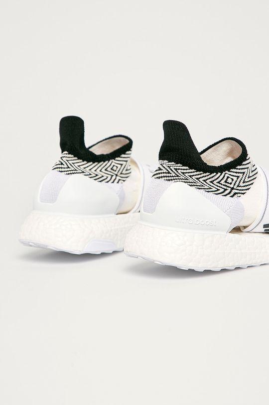 adidas by Stella McCartney - Pantofi UltraBoost X 3.D. S  Gamba: Material sintetic, Material textil Interiorul: Material textil Talpa: Material sintetic