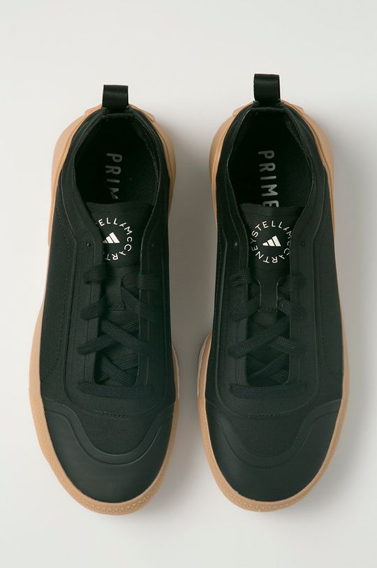 adidas by Stella McCartney - Topánky Treino Dámsky