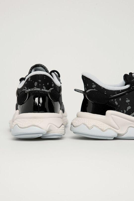 adidas Originals - Boty Ozweggo  Svršek: Umělá hmota, Textilní materiál Vnitřek: Textilní materiál Podrážka: Umělá hmota