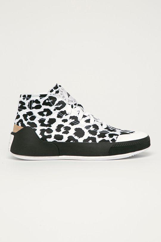 viacfarebná adidas by Stella McCartney - Topánky Dámsky