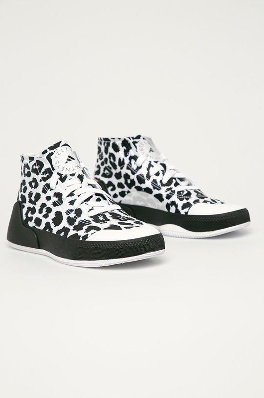 adidas by Stella McCartney - Topánky viacfarebná
