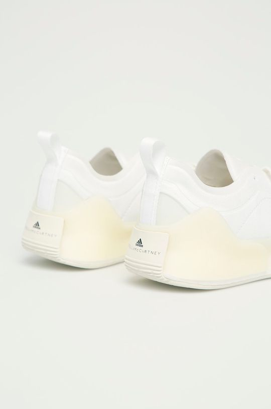 adidas by Stella McCartney - Topánky aSMC Treino  Zvršok: Syntetická látka, Textil Vnútro: Textil Podrážka: Syntetická látka