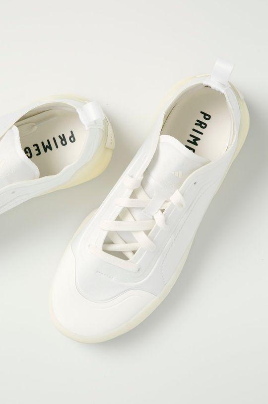 adidas by Stella McCartney - Pantofi aSMC Treino De femei