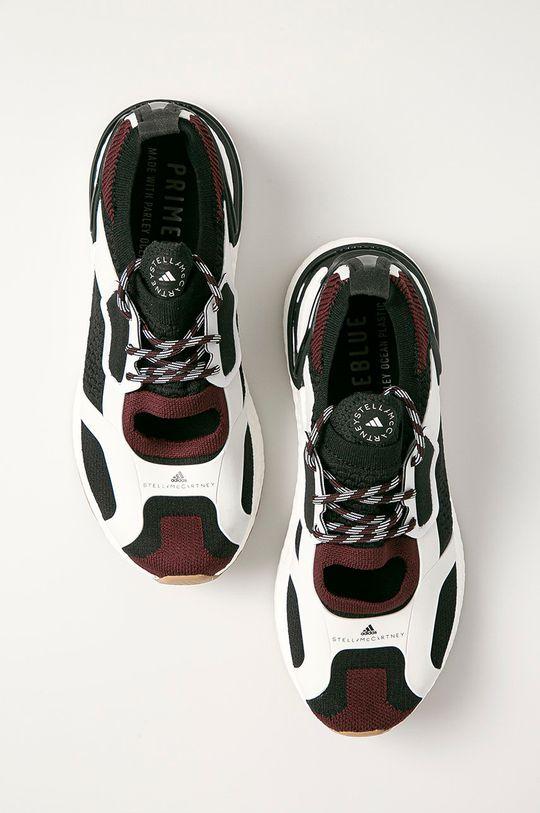vícebarevná adidas by Stella McCartney - Boty Ultra Boost Sandal