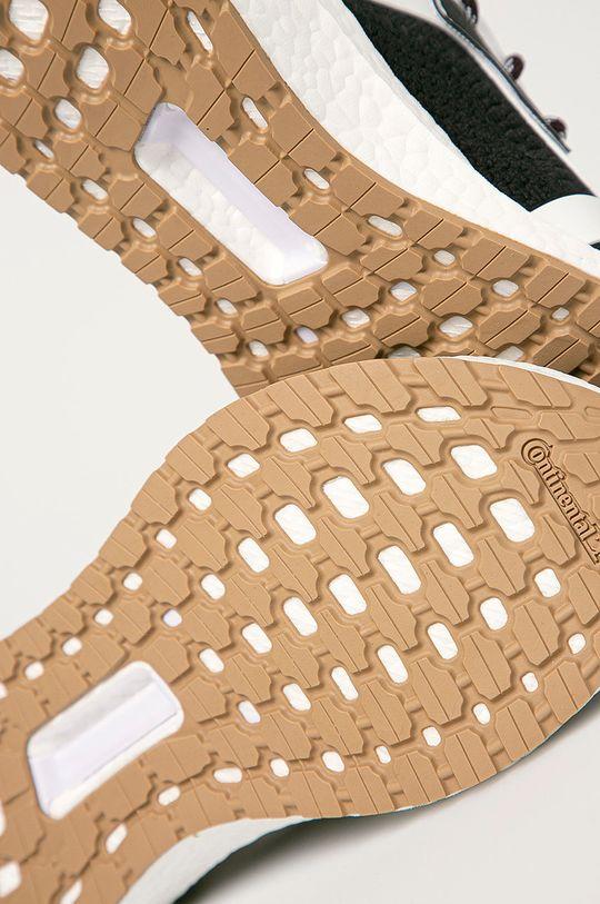 adidas by Stella McCartney - Boty Ultra Boost Sandal Dámský