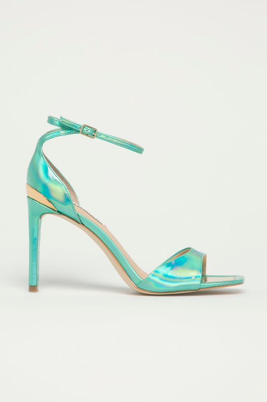 verde Guess - Sandale De femei