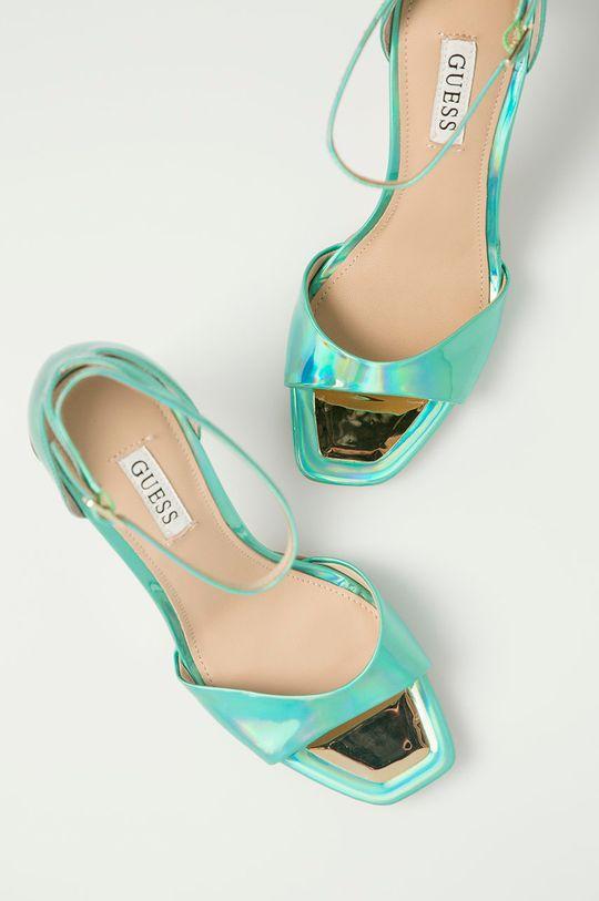 verde Guess - Sandale