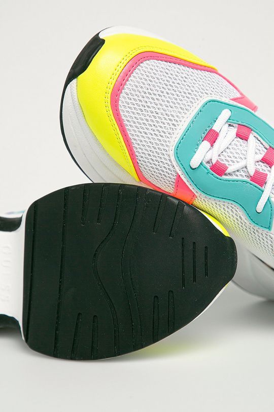 Guess - Pantofi De femei