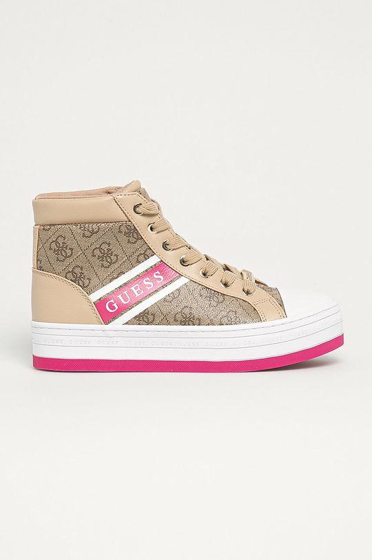 maro Guess - Pantofi De femei