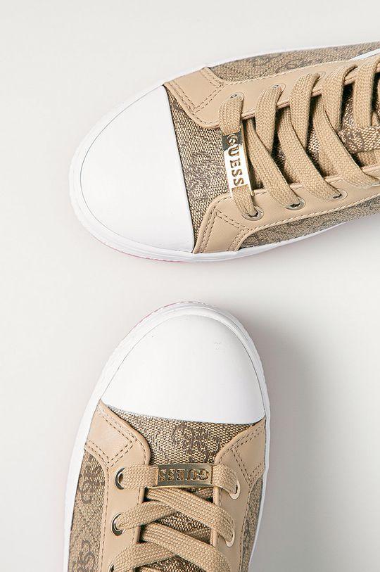 maro Guess - Pantofi