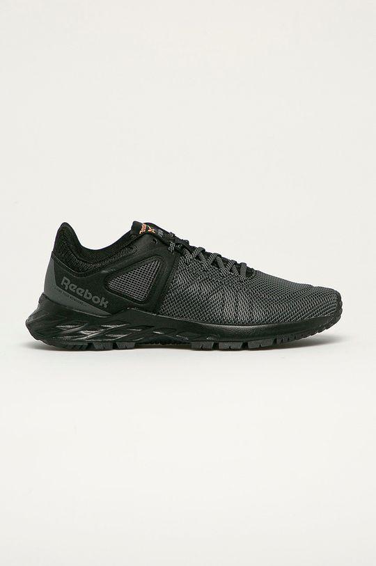 negru Reebok - Pantofi ASTRORIDE TRAIL De femei