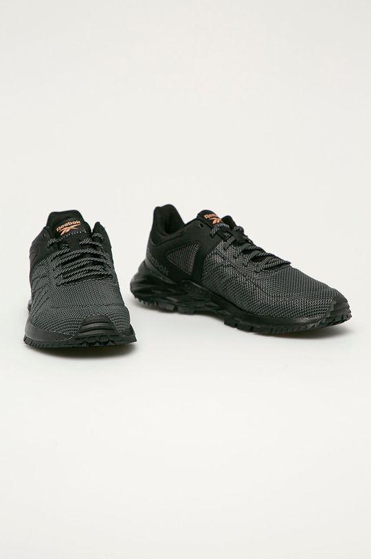 Reebok - Pantofi ASTRORIDE TRAIL negru