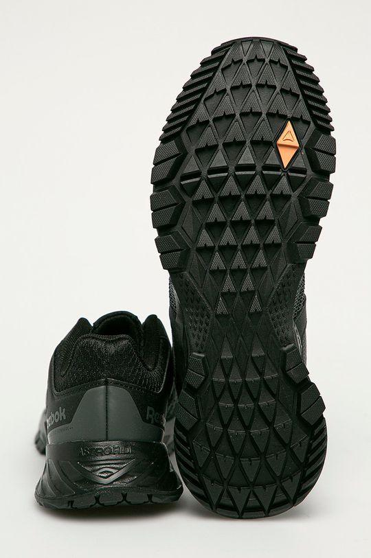 Reebok - Pantofi ASTRORIDE TRAIL  Gamba: Material sintetic Interiorul: Material textil Talpa: Material sintetic