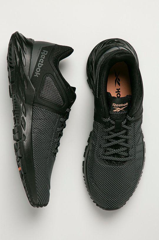 Reebok - Pantofi ASTRORIDE TRAIL De femei