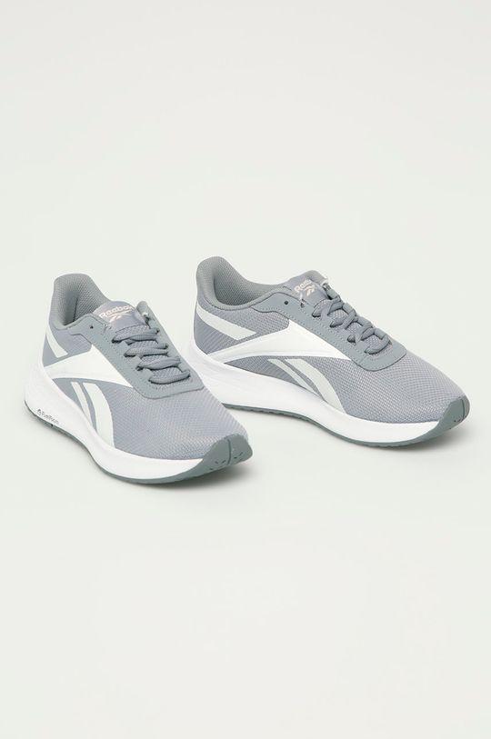 Reebok - Pantofi Energen Plus gri
