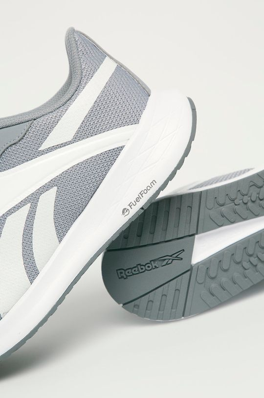 gri Reebok - Pantofi Energen Plus