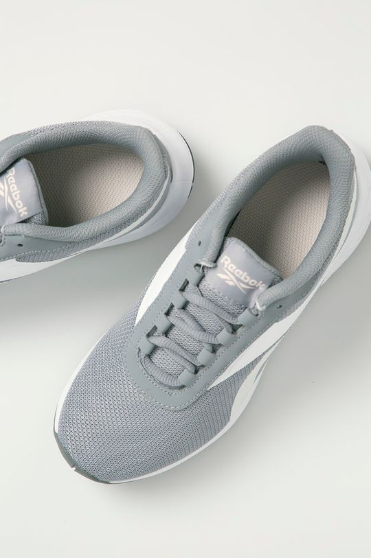 Reebok - Pantofi Energen Plus De femei