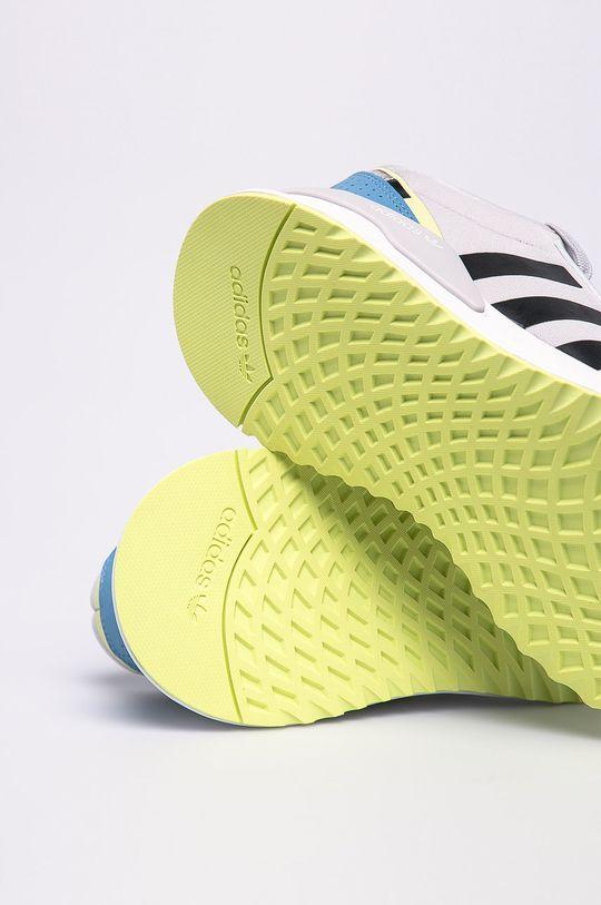 adidas Originals - Boty U_Path X Dámský