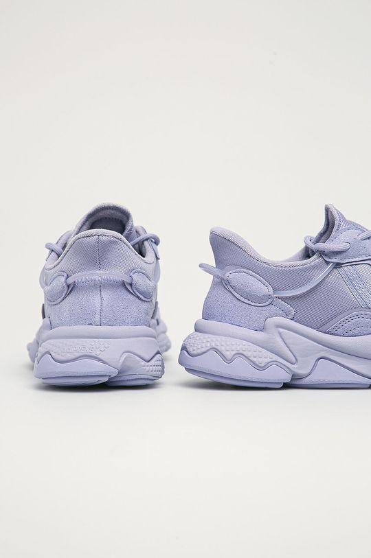 adidas Originals - Boty Ozweego  Svršek: Umělá hmota, Textilní materiál Vnitřek: Textilní materiál Podrážka: Umělá hmota