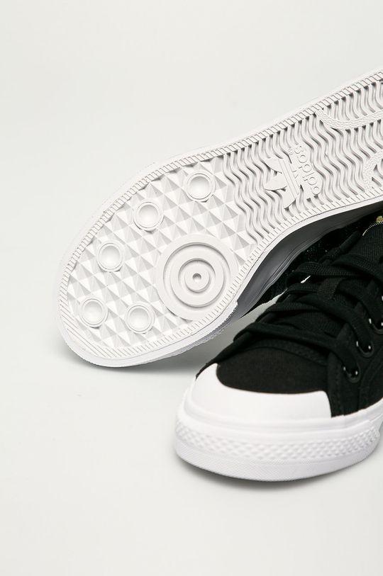 adidas Originals - Tenisówki Nizza Damski