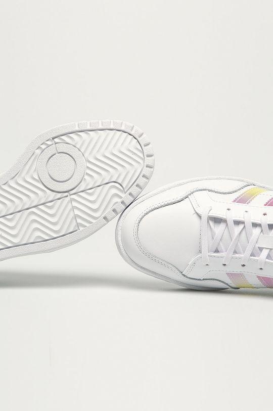 adidas Originals - Topánky Team Court Dámsky