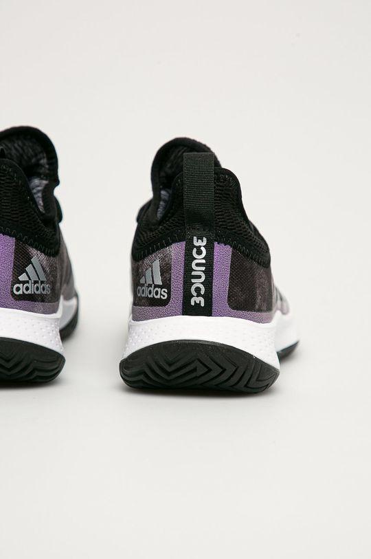 adidas Performance - Boty Defiant Generation  Svršek: Textilní materiál Vnitřek: Textilní materiál Podrážka: Umělá hmota