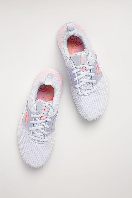 blady niebieski Nike - Buty Renew In-Season TR 10