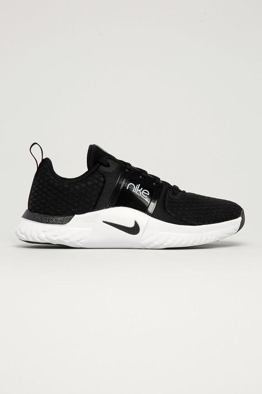 negru Nike - Pantofi Renew In-Season TR 10 De femei
