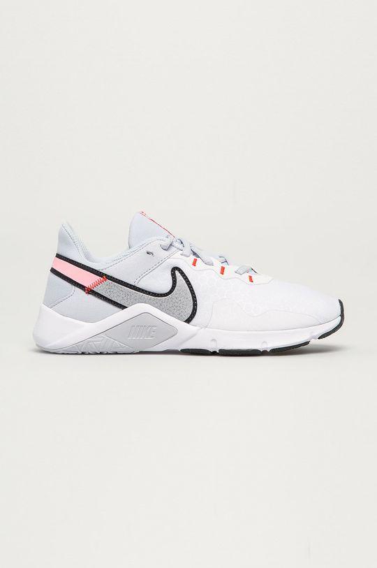 bílá Nike - Boty Legend Essential 2 Dámský