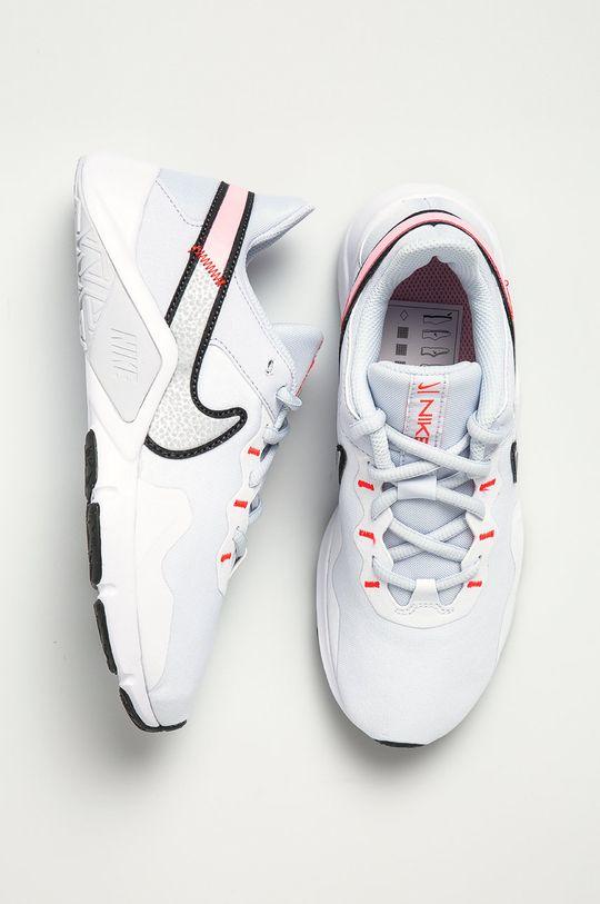 bílá Nike - Boty Legend Essential 2
