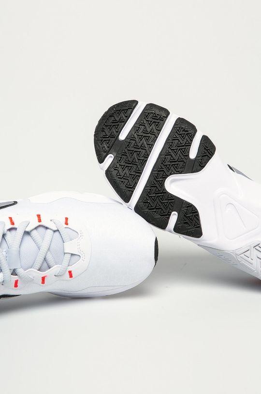 Nike - Boty Legend Essential 2 Dámský