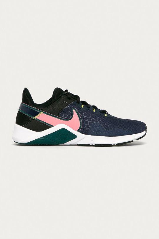 bleumarin Nike - Pantofi Legend Essential 2 De femei