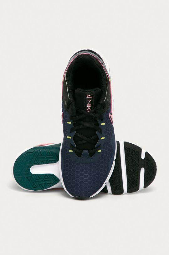 bleumarin Nike - Pantofi Legend Essential 2