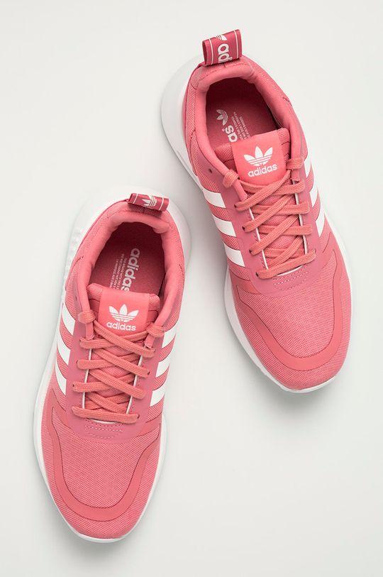 adidas Originals - Topánky Multix Dámsky