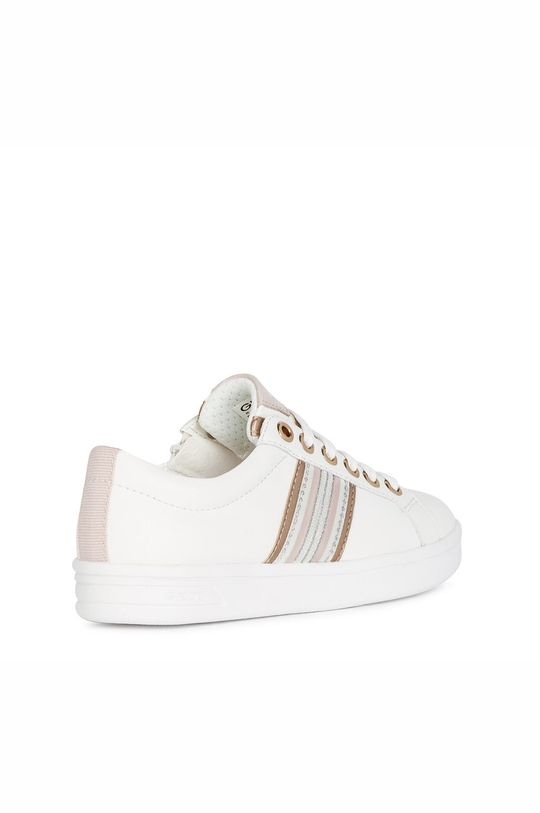 Geox - Pantofi copii De femei