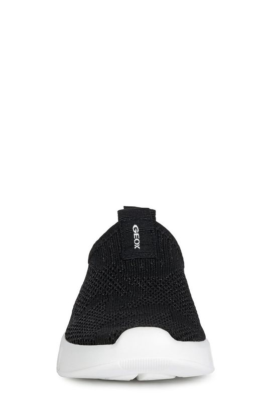 Geox - Pantofi  Gamba: Material textil Talpa: PU Introduceti: Material textil