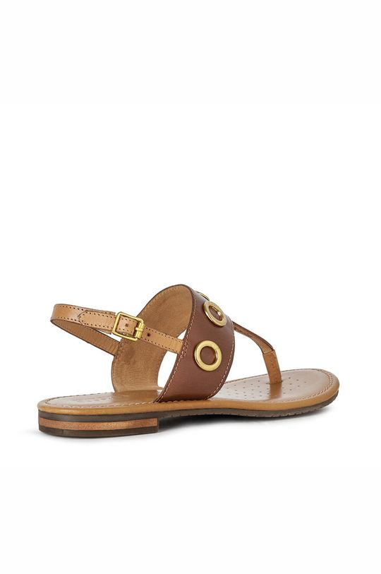 Geox - Sandale de piele De femei