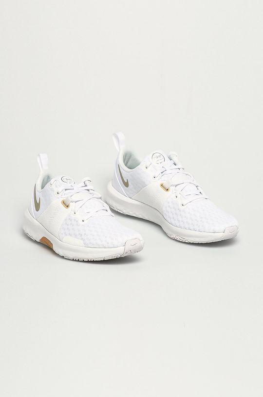 Nike - Buty City Trainer 3 biały