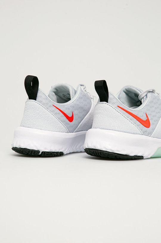Nike - Buty City Trainer 3 Cholewka: Materiał tekstylny, Wnętrze: Materiał tekstylny, Podeszwa: Materiał syntetyczny