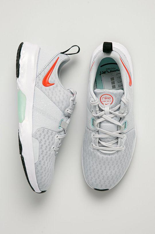 Nike - Buty City Trainer 3 Damski