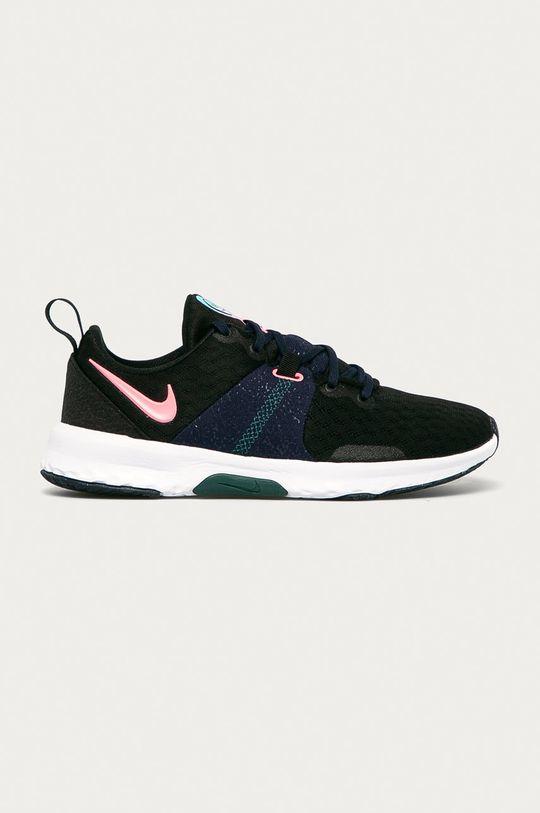 negru Nike - Pantofi City Trainer 3 De femei