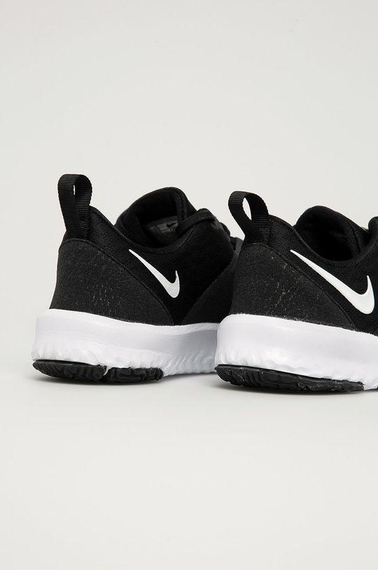 Nike - Pantofi City Trainer 3  Gamba: Material textil Interiorul: Material textil Talpa: Material sintetic