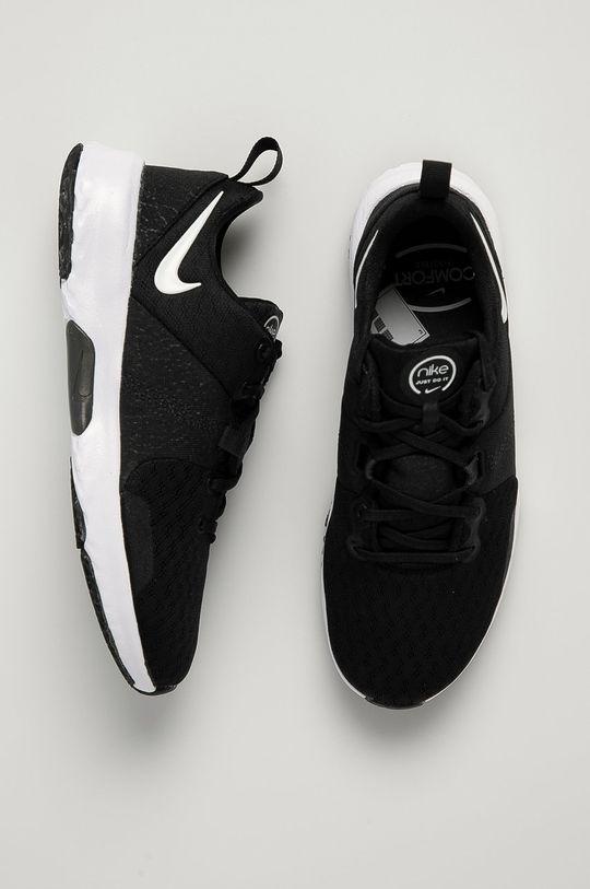 Nike - Pantofi City Trainer 3 De femei
