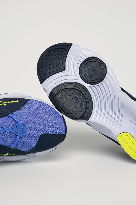 de struguri Nike - Pantofi Superb Groove