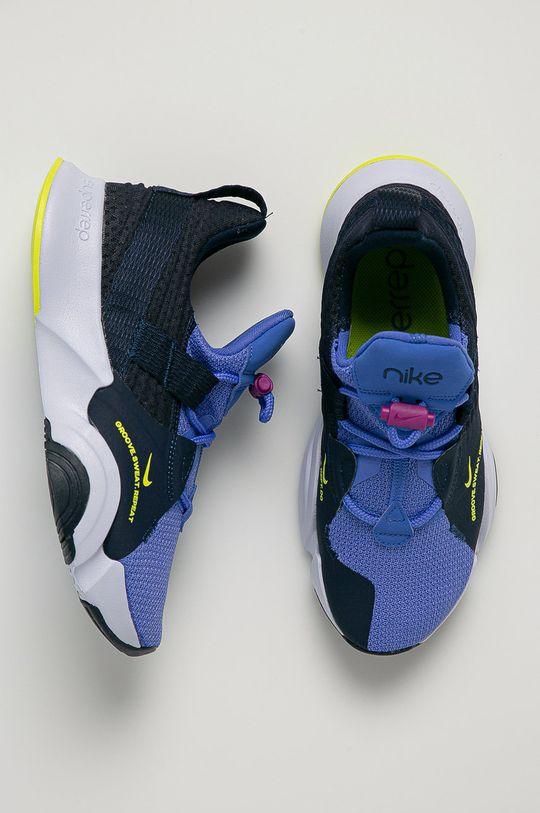 Nike - Pantofi Superb Groove De femei