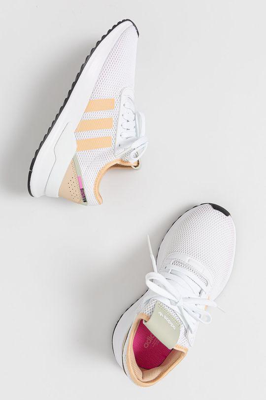 adidas Originals - Pantofi U_PATH X W De femei