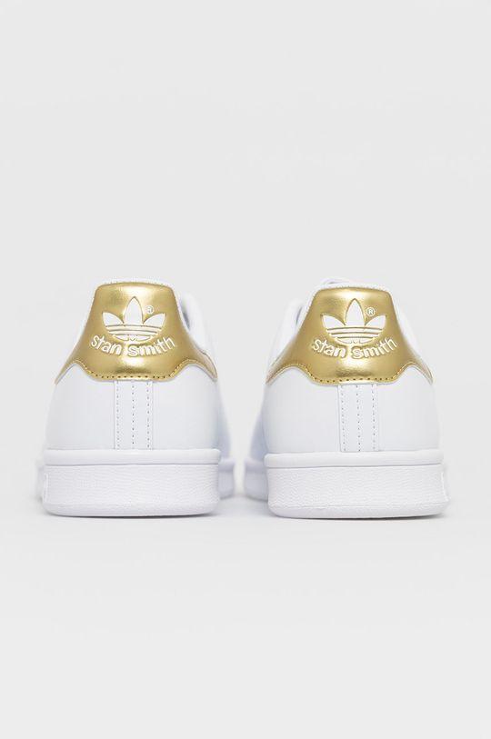 adidas Originals - Boty Stan Smith  Svršek: Umělá hmota Vnitřek: Umělá hmota, Textilní materiál Podrážka: Umělá hmota