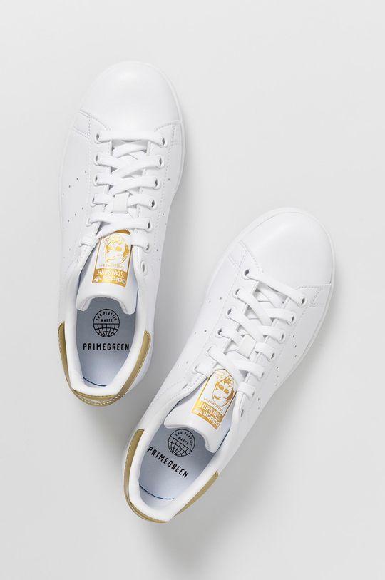 adidas Originals - Boty Stan Smith Dámský
